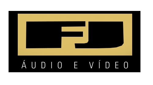 FJ Audio & Video